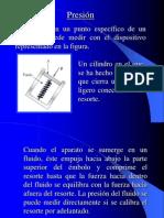 hidrostatica 1.pdf