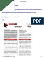 El Codigo Del Liderazgo.pdf