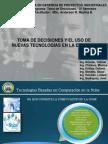 PRESENTACION TOMA DE DECISIONES NEW.ppt