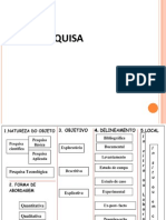 aula17E1809PESQUISA_20140922094416.pdf