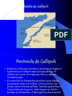 Gallipoli.ppt
