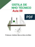 Aula de DETEC 09  - Projecao Ortogonal - Seis Vistas_20130813090455.pdf