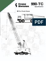 Clark Lima 990TC Specification_0.pdf