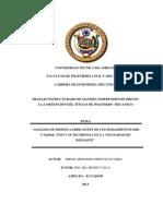 Tesis I. M. 187 - Montalvo Lima Diego Armando.pdf