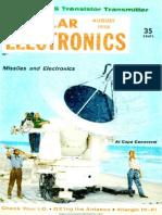 PE195808.pdf