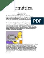 informatica XDXDXDXDXDXDDDD-1.docx