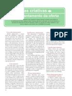 ideias_para_levantamento_da_oferta.pdf