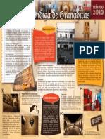 infografia_alhondiga.pdf