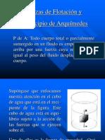 hidrostatica 2.pdf