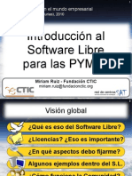 2010_SAT_Software_Libre_para_PYMEs.odp