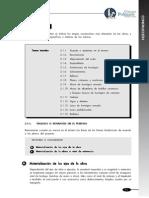 Cap2 (33-80).pdf