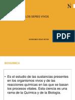 BIOQUIMICA DE LOS SERES VIVOS.ppt