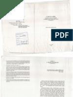 CHUVA_-_Marcia_Regina_Romeiro_-_Os_arquitetos_da_memoria_sociogenese_das_praticas_de_preservacao_do_patrimonio_cultural_no_Brasil-libre.pdf