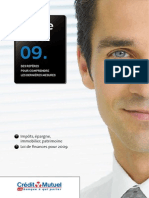 guide_fiscal_2009.pdf