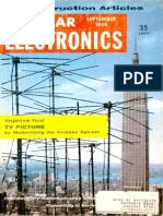 PE195809.pdf