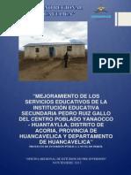 expediente tecnico.pdf