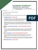 Communication -Advisory #195 for October 4 -2014-(R)