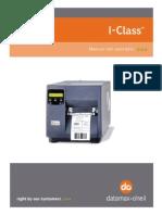 Datamax d0x-i-4308.pdf