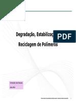Degradação e Estabilização Aula 04.pdf