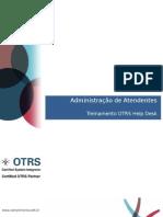 02-Administração-de-Atendentes-e-Permissões.pdf