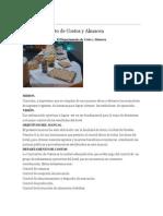 El Departamento de Costos y Almacen.pdf