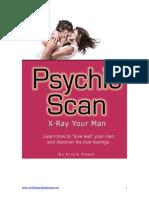 psychic_scan.pdf