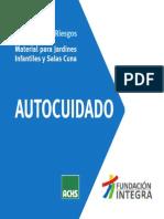 MANUAL AUTOCUIDADO.pdf