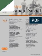 rev_trabajo_social_76.pdf