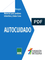 MANUAL AUTOCUIDADO.pdf