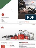 Vini Comercial René Repuestos.pdf