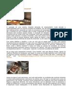 Como montar uma Cozinha Industrial.pdf