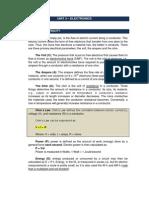 UNIT 3 - ELECTRONICS.pdf