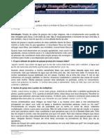 Estudo nº 21 - CORAÇÃO AGRADECIDO.docx