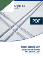 Boletín Especial - Tasa Anual IGJ.pdf