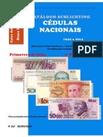 Catalogo V 3 10-09-2014.pdf