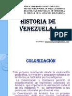 colonizacion ASIMILACION.pptx