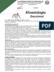 KINESIOLOGIA_Emocional_FEBR2015_DCA.3.4.82rev00(1)