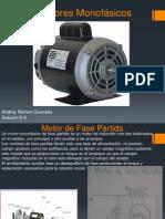 Motores Monofásicos.pptx