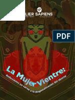Mulier Sapiens