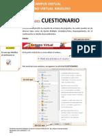 CREAR CUESTIONARIO.pdf