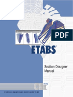 Section Designer.pdf