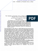 1954 Irving - The Calculation of Formation Curves of Metal Complexes.pdf
