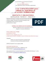 JORNADA Firmat.pdf