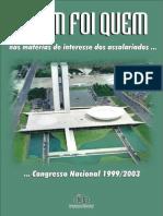 DIAP 99-03.pdf