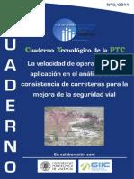 Velocidad operacion mejora seguridad vial (2011).pdf