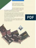 Pentek 4285 Octal DSP Processor Board.pdf