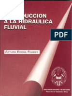introduccion ala hidraulica fluvial (libro).pdf
