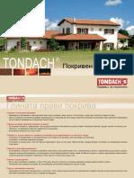 Dachlandschaften_2013.pdf