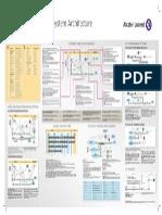 LTE_poster.pdf