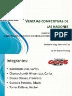 G01 Ventajas Competitivas de las Naciones.pptx
